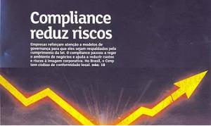 compliance evita custos