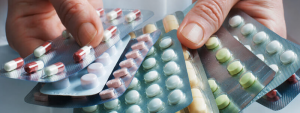 Esquema de corrupção empresarial para favorecimento de executivos em Farmacêutica Multinacional